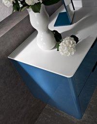 Комплект мебели в ванную № 39